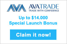 Avatrade Coupon